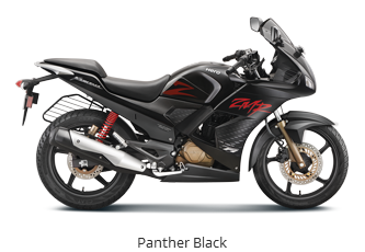 hero karizma zmr  road price showroom price  specification details mowval auto news