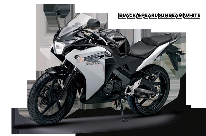 Honda CBR 150R