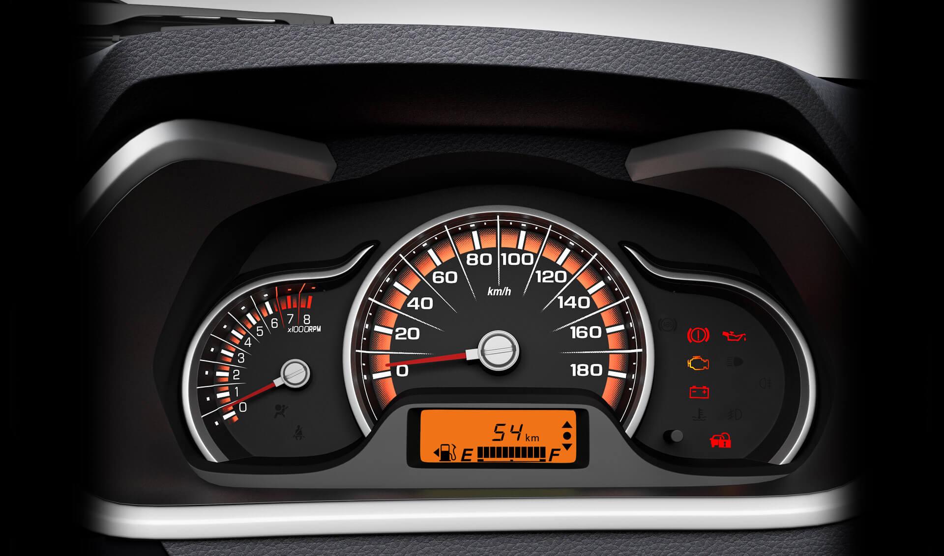 Maruti Suzuki Alto K10 On Road Price Showroom Price And Technical