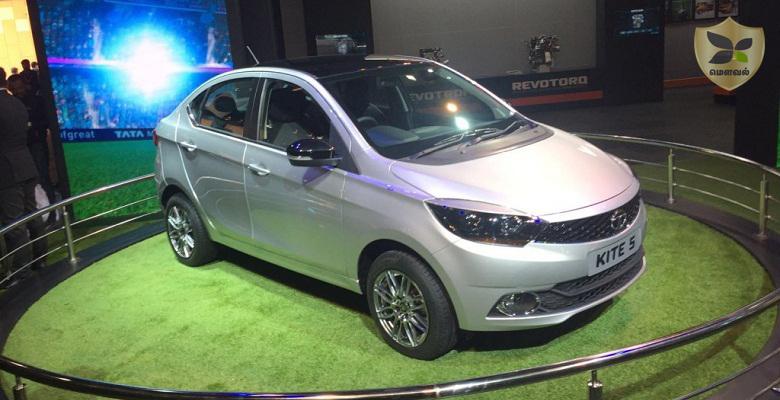 Tata - Kite5