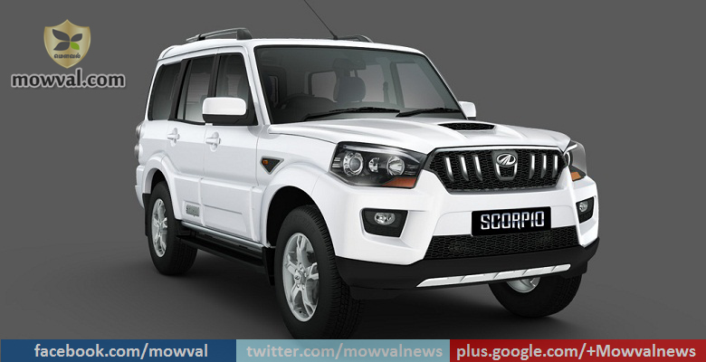 Mahindra launched the new-gen Scorpio with Intelli-Hybrid at Rs 10.27 lakh