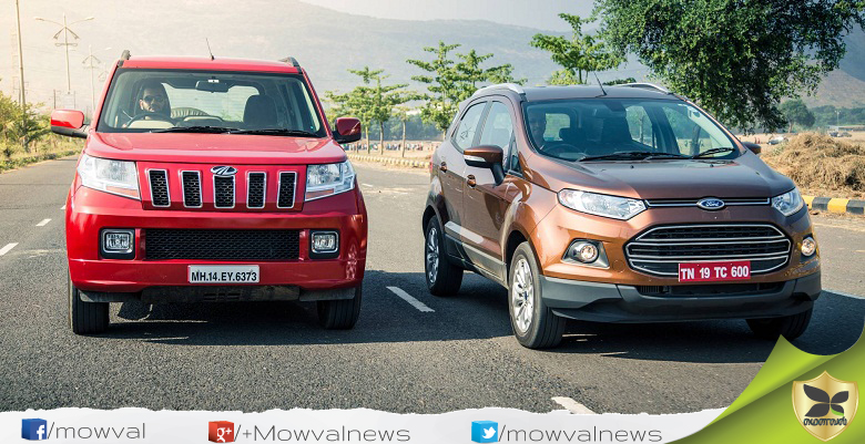 Mahindra and Ford to Explore Strategic Cooperation