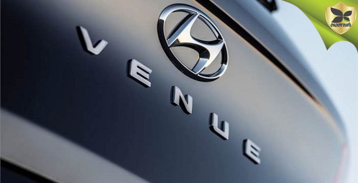 Hyundai Venue Expect To Launch In May 2019