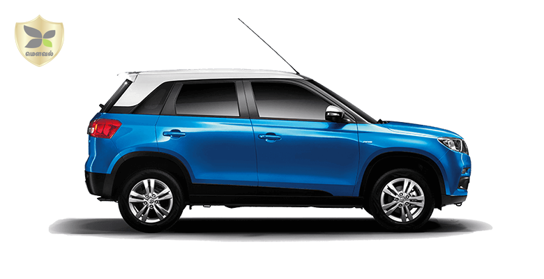 Ignis and Vitara Brezza with 1.0 liter booster jet petrol engine will be launched this Diwali season